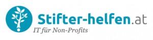 Logo_Stifter-helfen-at_2014_UZ (1)