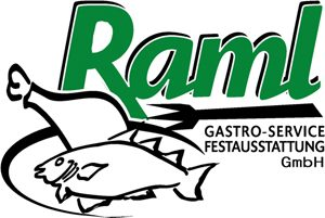 logo_Raml2