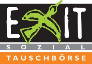 Tauschboerse_Logo_15102015