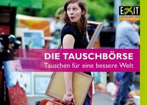 Zeittauschbörse_Flyer_vorne
